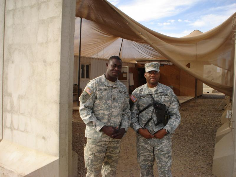 ssg_wilson_and_maj_warrington.18162258_std.jpg